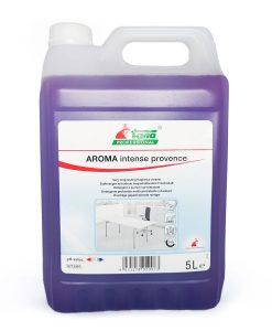 Aroma Intense Provence 5L