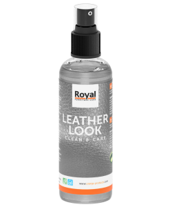 Leatherlook Clean & Care 150ml