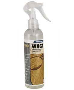 Woca Easy Neutralizer Voor Eiken Vloeren 250ml