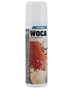 Woca Superontvlekker 250ml