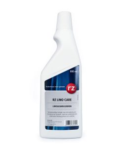RZ Lino Care 800ml