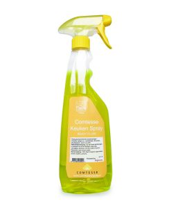 Keukenreiniger Spray 750ml