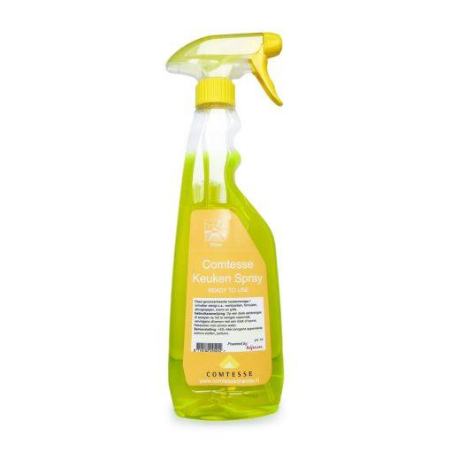 Keukenreiniger Spray 750ml