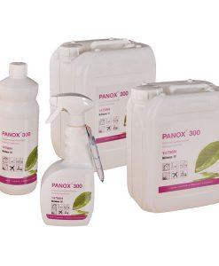 Panox 300